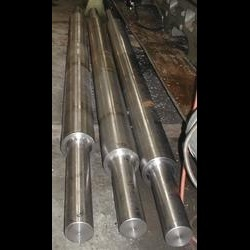 Precision Engineering Shafts