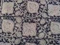Kalamkari Prints Fabric