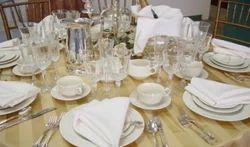 Tablewares & Epns Tablewares - Manufacturers u0026 Suppliers of Epns Mez Ke Bartan