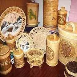 Indian Handicrafts Muhammad Jan Muhammad Zahoor Wholesale
