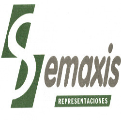 Distributor in Colombia for POLYTONE K Series/Ketonic Resin