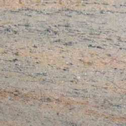 Raw Silk Pink Granite Slab