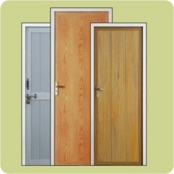 Bathroom Doors Plastic plastic doors & metal picture frames manufacturer from salem