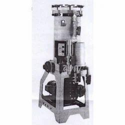 Industrial Pumps - Tuthill Internal Gear Pumps Manufacturer