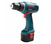 Electric Cordless Screwdriver