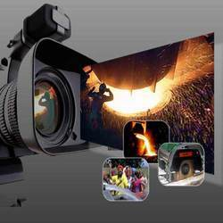 Corporate Films Services