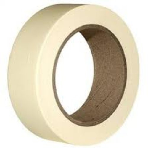 Die Cut Labels Masking Tapes Paper Manufacturer From