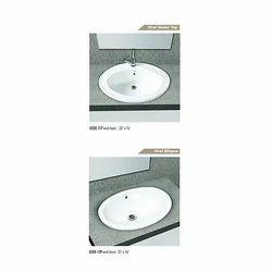 Counter Wash Basin