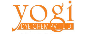 Yogi Dye Chem Pvt Ltd. (Unit Of Forbes Pharmaceuticals)
