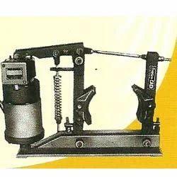 Crane and Hoist Brakes