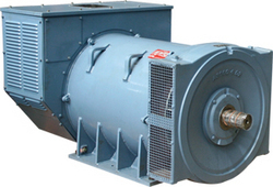 Generator In Kochi Kerala Get Latest Price From