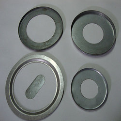 Automotive Metal Components