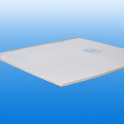 Asbestos Mill-Board