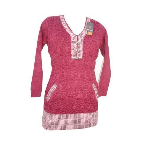 9005c7dee Fashionable Winter Sweater at Rs 500  piece(s)