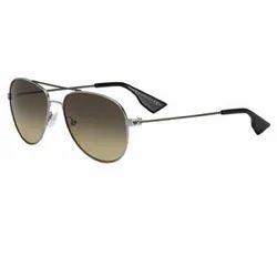 Emporio Armani (9624s) Sunglasses