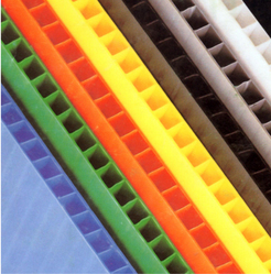 Engineering Plastic Products Manufacturer From Secunderabad