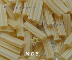 W.S.Y Wheat Pellets