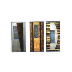 Safety Door - Safety Door Suppliers & Manufacturers in India