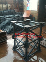 Crib Frames / Heavy Duty Trestle Frames