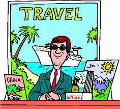 Classic Tours And Travels Hajj Umrah Mumbai Maharashtra