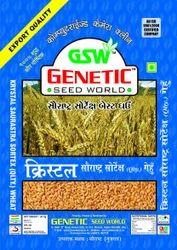 Sortex Clean Wheat Ridhhi-Sidhhi