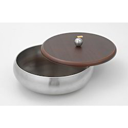 Big Belly Bowl With Lid (2)