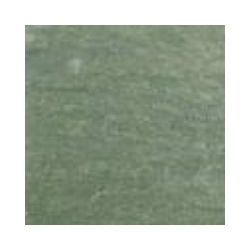 Green Lime Stone, For Flooring And Cladding