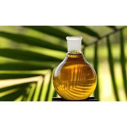 Superolien Palm Oil