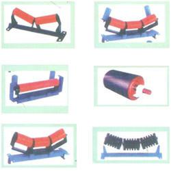 Conveyor Accessories & Equipment