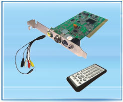 MRON CORAL PCI TV TUNER CARD DRIVERS PC