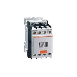 Electrical Relay Contactors Power Contractors Wholesaler from