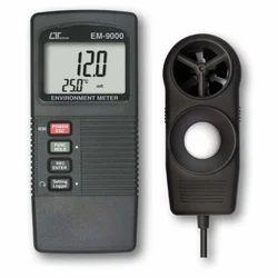 Lutron EM-9000
