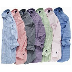 Wholesale dress material dealers in bangalore dating 3