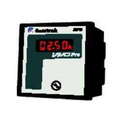 DC Enertrak Meters