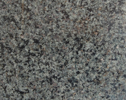 Green Granite Slab In Hyderabad Telangana Suppliers