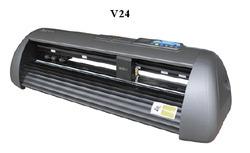 I-Cutter V24 Cutting Plotter