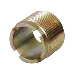 Hydraulic Spring Adjuster