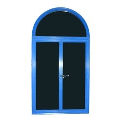 Ajantha Windows