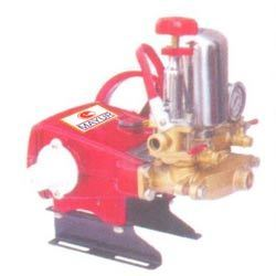 Mayur Piston Pump