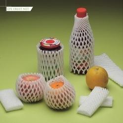EPE Fruit Foam Net