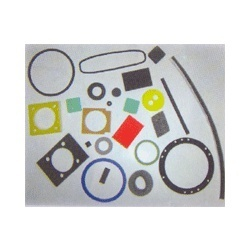 Electronic Gaskets