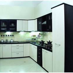 Ordinaire Modular Kitchen Designs   Quality Modular Kitchen Manufacturer From Jaipur