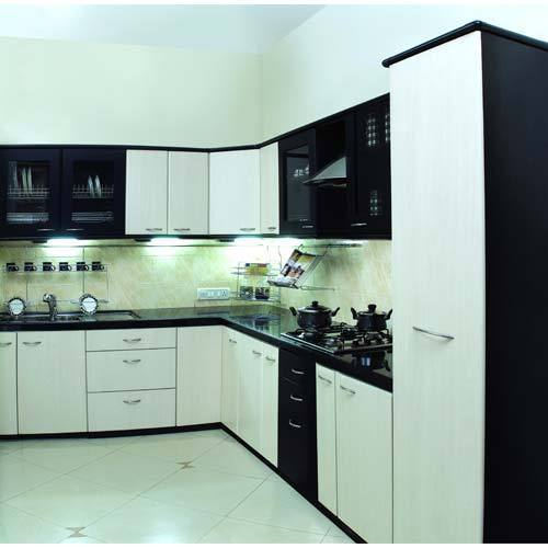 Quality Modular Kitchen