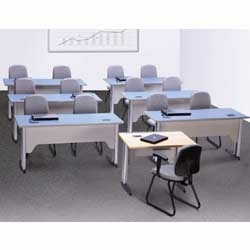 Unlearn Office Work Station