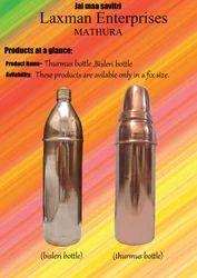 Thurmus Bottle