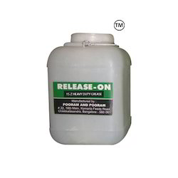 15 Z Heavy Duty Grease