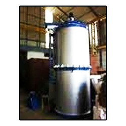 Annealing Furnaces Annealing Furnace Suppliers