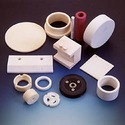 Industrial Ceramic Dies