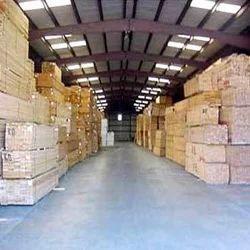 JNPT Warehousing Services