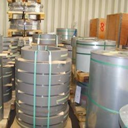 crgo coils grain oriented steel coils